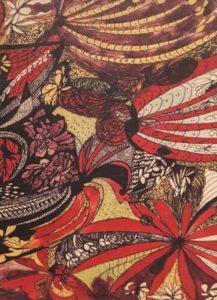 Floral Fantasies between Symbolism & Outsider Art Exhibition Wilhelm Hack Museum 2019